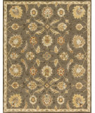 RugStudio presents Loloi Walden Wd-06 Coffee - Beige Hand-Tufted, Good Quality Area Rug