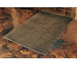 RugStudio presents Loloi Westley We-01 Charcoal Woven Area Rug