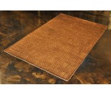 RugStudio presents Loloi Westley We-01 Copper Woven Area Rug