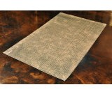 RugStudio presents Loloi Westley We-01 Mist Area Rug