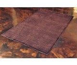 RugStudio presents Loloi Westley We-02 Plum Woven Area Rug