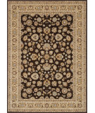 RugStudio presents Loloi Welbourne WL-04 Coffee-Beige Machine Woven, Better Quality Area Rug