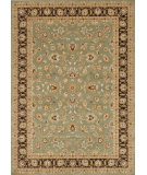RugStudio presents Loloi Welbourne Wl-04 Sage-Coffee Machine Woven, Better Quality Area Rug