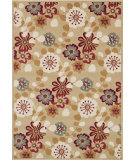 RugStudio presents Loloi Wynn WN-02 Beige Machine Woven, Better Quality Area Rug