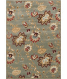 RugStudio presents Loloi Wynn WN-04 Sage Machine Woven, Better Quality Area Rug