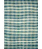 RugStudio presents Loloi Wonder Wo-01 Denim Woven Area Rug