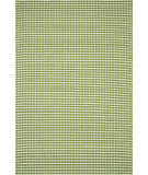 RugStudio presents Loloi Wonder Wo-01 Foliage Woven Area Rug
