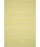 RugStudio presents Loloi Wonder Wo-01 Maize Woven Area Rug