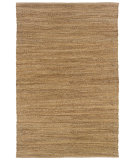 RugStudio presents Rugstudio Sample Sale 53765R Sahara Sisal/Seagrass/Jute Area Rug