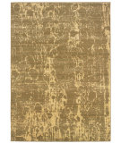 RugStudio presents LR Resources Opulence LR80954 Cream- Berber Machine Woven, Good Quality Area Rug