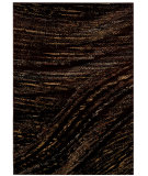 RugStudio presents LR Resources Adana Lr80917 Light Brown Machine Woven, Good Quality Area Rug