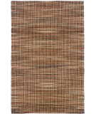 RugStudio presents LR Resources Brookside Lr03305 Soho Flat-Woven Area Rug