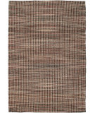 RugStudio presents LR Resources Natural Fiber Lr03305 Navy Sisal/Seagrass/Jute Area Rug