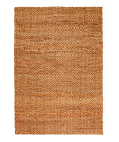 RugStudio presents LR Resources Holden Lr03304 Natural Braided Area Rug