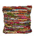 RugStudio presents LR Resources Pillows Lr04011 Multi