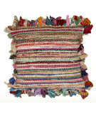 RugStudio presents LR Resources Pillows Lr04013 Multi