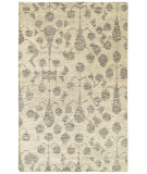 RugStudio presents Rugstudio Sample Sale 109328R Natural Hand-Knotted, Best Quality Area Rug