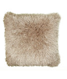 RugStudio presents LR Resources Pillows Lr07211 Natural