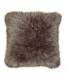 RugStudio presents LR Resources Pillows Lr07213 Tri-Gray