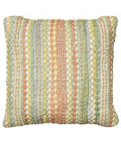 RugStudio presents LR Resources Pillows Lr07238 Jade