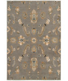 RugStudio presents LR Resources Adana Lr80715 Gray Machine Woven, Good Quality Area Rug