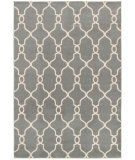 RugStudio presents LR Resources Adana Lr80986 Gray Machine Woven, Good Quality Area Rug