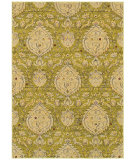 RugStudio presents LR Resources Antigua Lr80992 Green Machine Woven, Better Quality Area Rug
