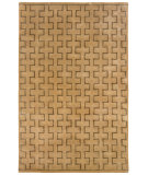 RugStudio presents LR Resources Majestic Lr9302 Natural Woven Area Rug