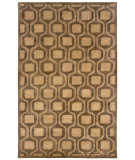 RugStudio presents LR Resources Majestic Lr9303 Natural Woven Area Rug