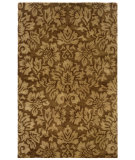 RugStudio presents LR Resources Majestic Lr9304 Brown Woven Area Rug