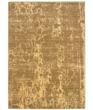 RugStudio presents LR Resources Opulence Lr80954 Cream/ Berber Machine Woven, Good Quality Area Rug