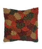 RugStudio presents LR Resources Pillows Lr07144 Collector