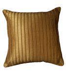 RugStudio presents LR Resources Pillows Lr07148 Clay