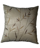 RugStudio presents LR Resources Pillows Lr07155 Ivory