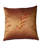 RugStudio presents LR Resources Pillows Lr07157 Rattan