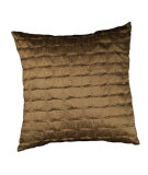 RugStudio presents LR Resources Pillows Lr07158 Clay