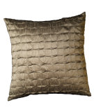 RugStudio presents LR Resources Pillows Lr07158 Mole