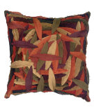 RugStudio presents LR Resources Pillows Lr07161 Collector