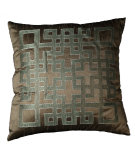 RugStudio presents LR Resources Pillows Lr07166 Mole