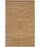 RugStudio presents LR Resources Sonora Lr03302 Prague Flat-Woven Area Rug