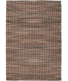 RugStudio presents LR Resources Brookside Lr03305 Soho Sisal/Seagrass/Jute Area Rug