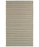 RugStudio presents LR Resources Tribeca Lr04314 Fawn Area Rug
