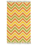 RugStudio presents LR Resources Tribeca Lr04322 Vibrance Area Rug
