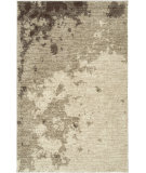 RugStudio presents LR Resources Rock Lr80921 Beige Machine Woven, Good Quality Area Rug
