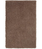 RugStudio presents LR Resources Senses Shag Lr80926 Tri-Mocha Area Rug