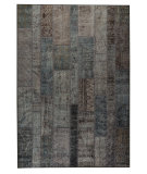 RugStudio presents MAT Vintage Adna Atmosphere Area Rug