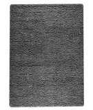 RugStudio presents MAT The Basics Berber Dark Grey Area Rug
