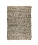 RugStudio presents MAT The Basics Berber Old Silver Area Rug