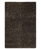 RugStudio presents MAT Orange Solo Cosmo Licorice Woven Area Rug