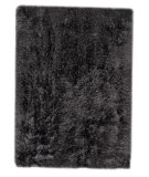 RugStudio presents Mat The Basics Dubai Charcoal Area Rug